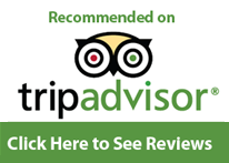 Wharfedale cottage reviews