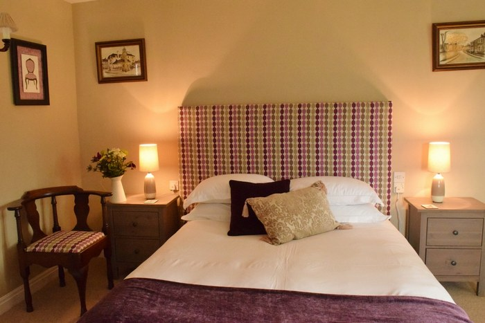 Holiday cottage Appletreewick, Wharfedale, Yorkshire Dales - sleeps 24